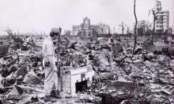 Ce n'est pas la bombe atomique qui a poussé le Japon à capituler