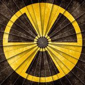 Sécurité nucléaire: les 85%