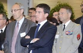 Valls mégajoule