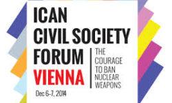 Impact humanitaire des armes nucléaires