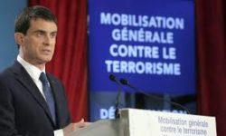 Des moyens pour financer la lutte contre le terrorisme