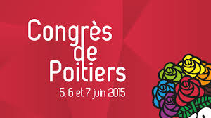 PS Poitiers