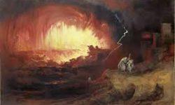 Allons nous détruire Sodome?