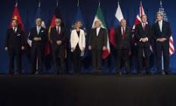 S'entendre avec Téhéran ne suffit pas, il faut un accord régional