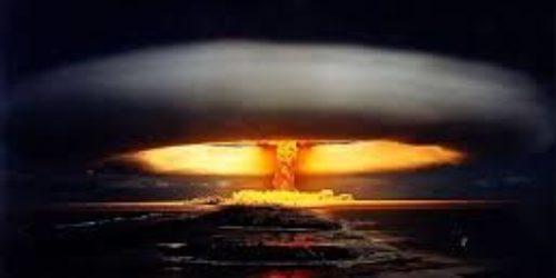 L'hypocrisie des Etats nucléaires