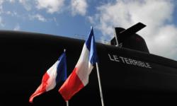Dissuasion nucléaire : ouvrons vraiment le débat