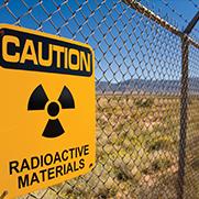 Sécurité nucléaire