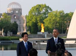Obama Hiroshima 2