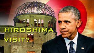 ob_c14f38_obama-hiroshima