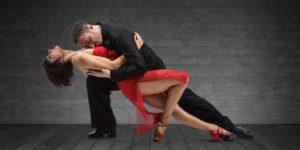 1 - Last_Tango_Birm_1800x900_2