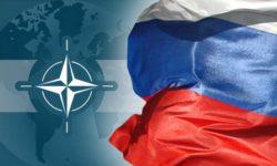 L'OTAN ENTRE FERMETE ET DIALOGUE