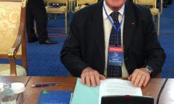 Conférence : Construire un monde sans arme nucléaire