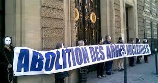 abolition-des-armes-nuclc3a9aires