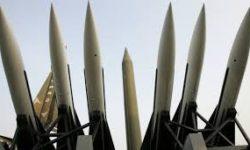 Nucléaire militaire : pour tout savoir et tout comprendre
