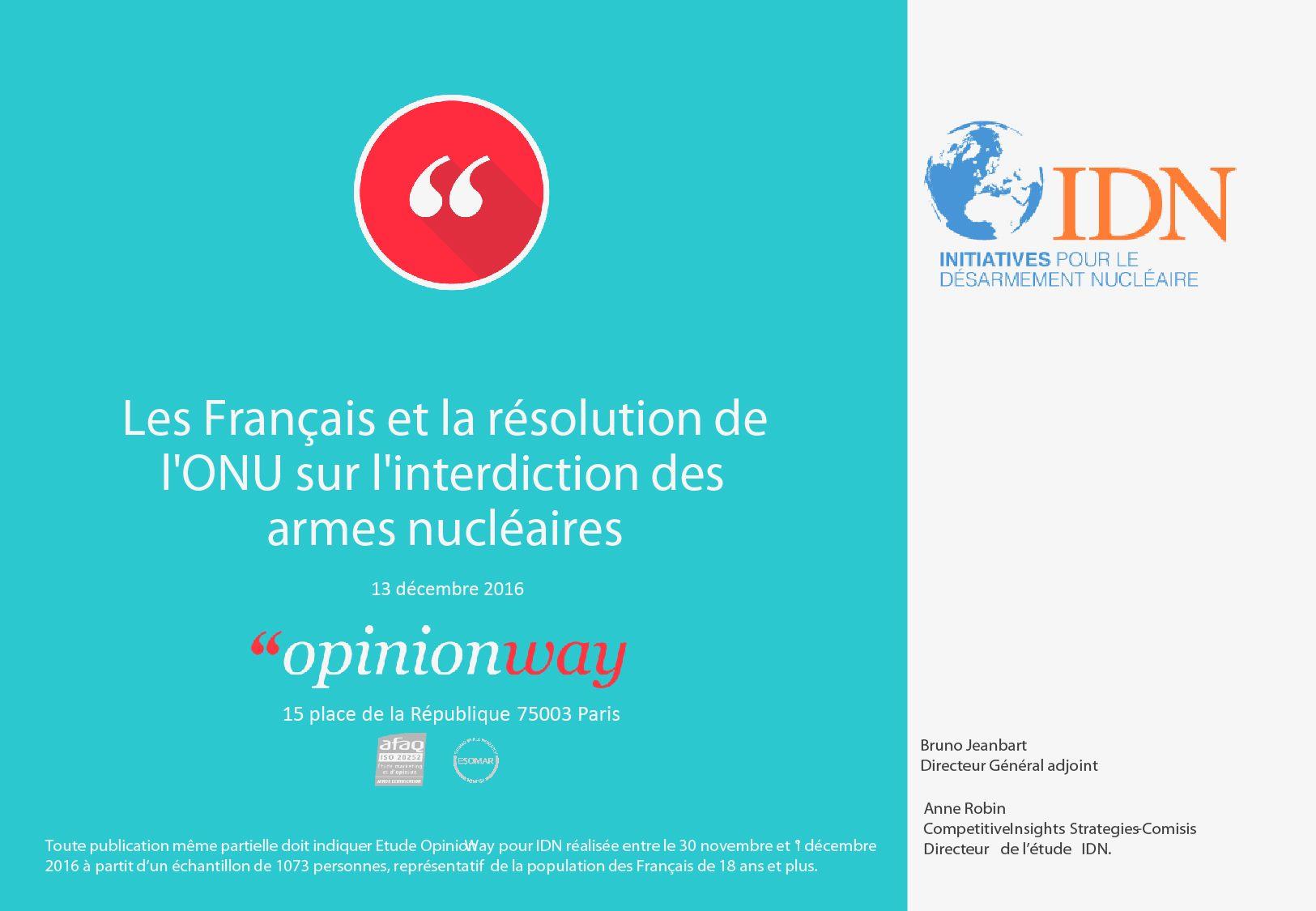 opinionway-pour-idn-les-francais-et-la-resolution-de-l-onu-couv-01
