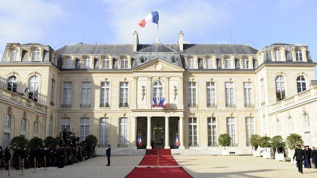 le-palais-de-l-elysee-2_5328511