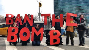 Talks-to-ban-the-bomb