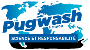 logo Pugwash