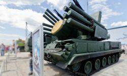 La course aux armes nucléaires de 4ème génération: illégal et dangereux !
