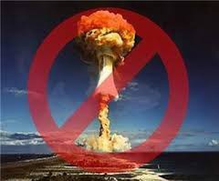 Désarmement nucléaire : que fait la France ?