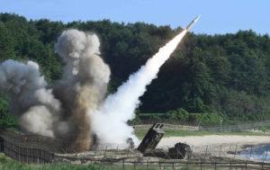 dissuasion nucléaire-idn