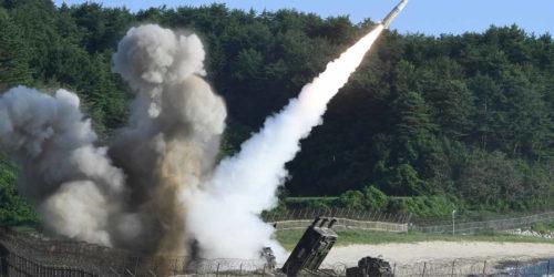 La dissuasion nucléaire est un échec