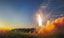 La doctrine de la dissuasion nucléaire est-elle encore pertinente ?