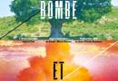 Nouvelle projection du film «La Bombe et Nous»