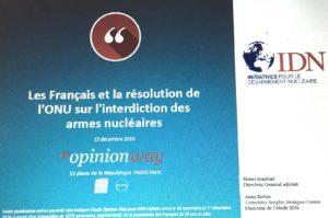 étude-opinionway-idn-armes-nucléaires