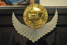 Nobel-ICAN