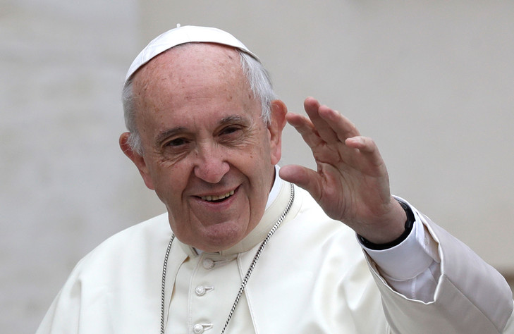Au-debut-rencontre-jours-organisee-Vatican-Francois-nouvelle-plaideun-monde-libre-armes-nucleaires_0_729_474