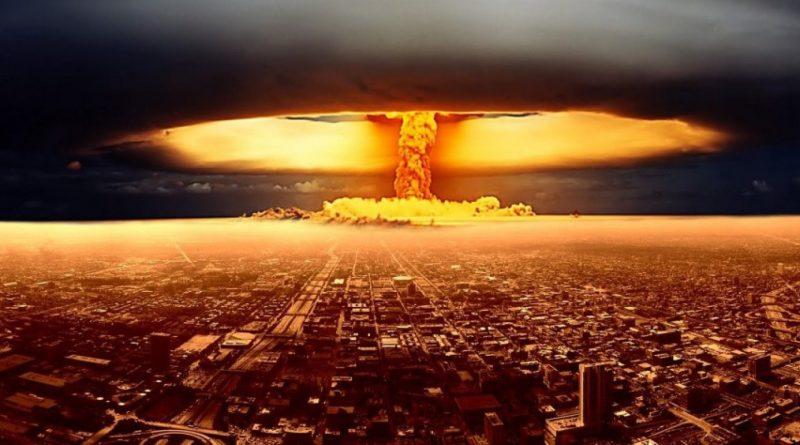 12 propositions pour éviter la catastrophe nucléaire