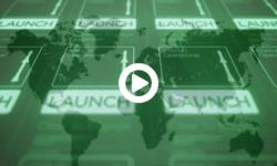 Pourquoi les armes nucléaires sont inutiles et dangereuses – Vidéo #1 – Qui sommes nous ?