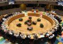 A propos du Conseil Européen de défense