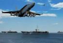 Armes nucléaires : inutiles et dangereuses !