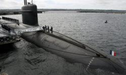 La dissuasion nucléaire, un gouffre financier qui affecte notre sécurité!