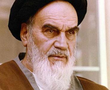 khomeini 3