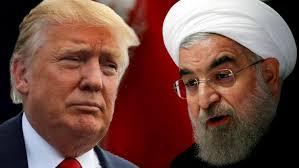 trump iran 2