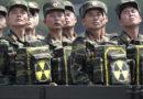 Corée du Nord : des activités nucléaires dissimulées ?