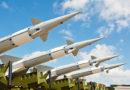 Ne pas faire de l'Europe un futur champ de bataille nucléaire