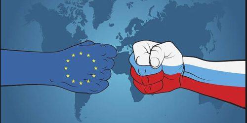 Comment envisager le futur des relations euro-russes ?
