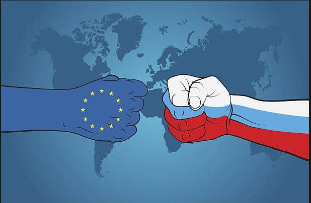Europe-Russie-20180615