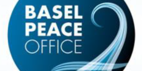 Appel de Bâle pour l'abandon de la dissuasion nucléaire