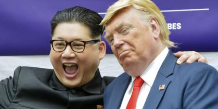 Trump – Kim Jong-un : un nouveau sommet, mais quelles avancées ?