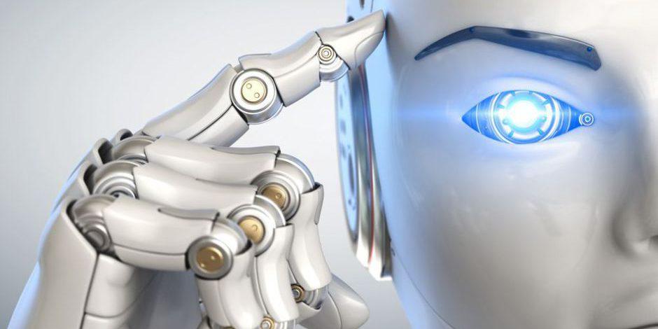intelligence-artificielle-darpa-940×470