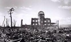 Hiroshima, la défaite de Staline