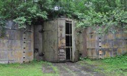 Des bunkers nucléaires soviétiques découverts en Pologne