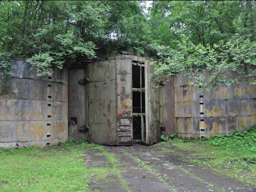 cover-r4x3w1000-5c4b256f046a7-bunker