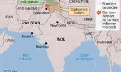 Inde-Pakistan : une crise jusqu'au nucléaire ?
