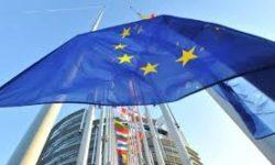 Quelles missions pour l'Europe?